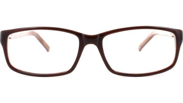Howard 5315 Brown von Glasses Direct