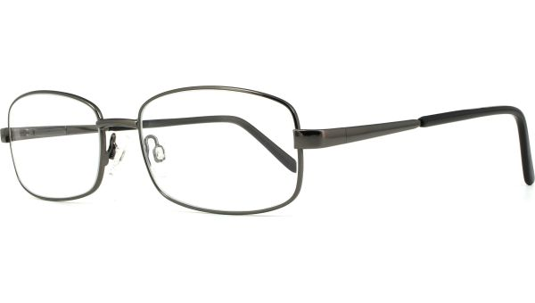 Kroner 2 5517 Gunmetal von Glasses Direct