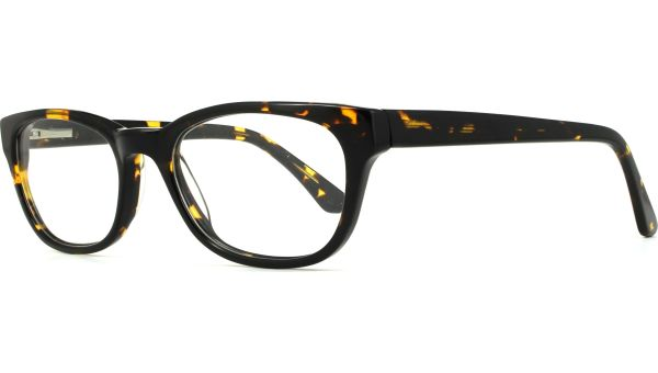 Lamia 5119 Tortoise von Glasses Direct