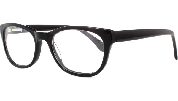 Lamia 5119 Black von Glasses Direct