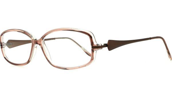 Lana 5212 Brown von Glasses Direct