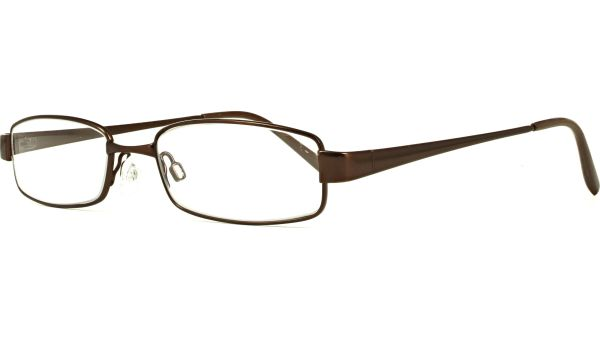 Madeleine 5017 Bronze von Glasses Direct
