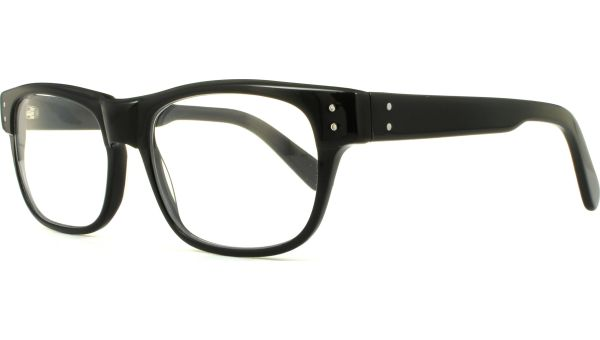 Mai Tai 5418 Black von Glasses Direct