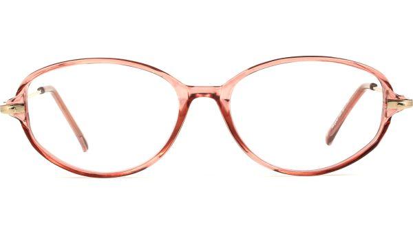 Margaret 5217 Pink von Glasses Direct