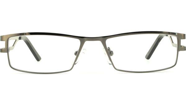 Olivier 5216 Gunmetal von Glasses Direct