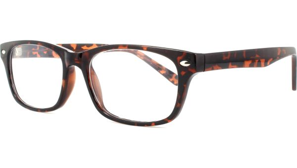 Oscar 5117 Tortoise von Glasses Direct