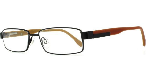 Rupert 5418 Black von Glasses Direct