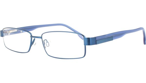 Rupert 5418 Blue von Glasses Direct