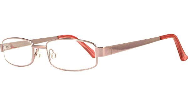 Sam 4917 Blush von Glasses Direct