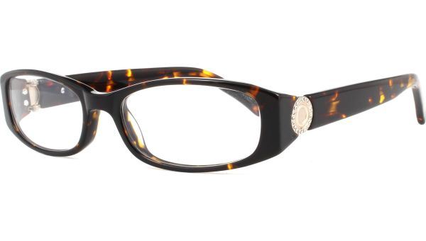 Saturn 5016 Tortoise von Glasses Direct