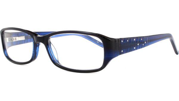 Tigre 5216 Blue von Glasses Direct
