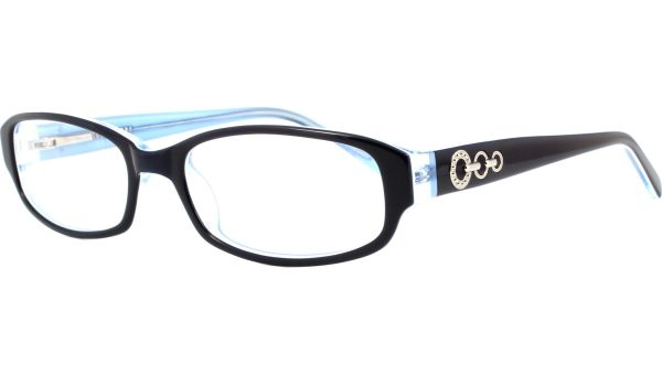 Voyage 5117 Navy von Glasses Direct