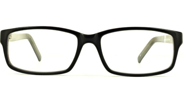 Howard 5315 Black von Glasses Direct