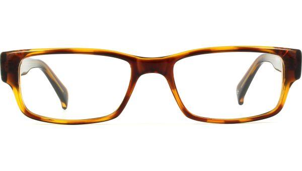 Billie 5117 Light Tortoise von Glasses Direct