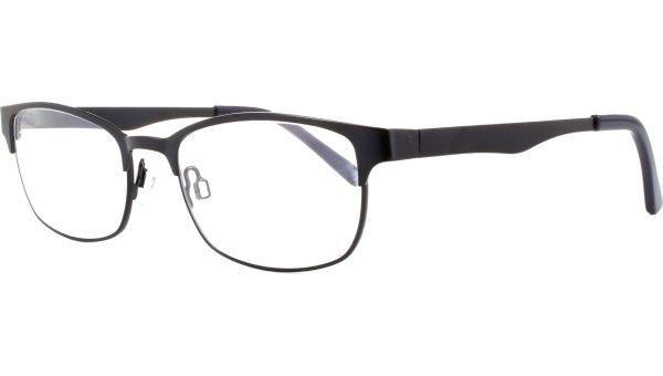 Daisy 4917 Matt Navy von Glasses Direct