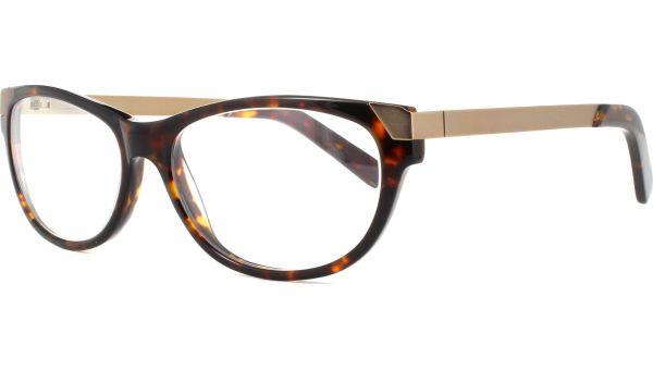 Belladonna 5215 Tortoise von Glasses Direct