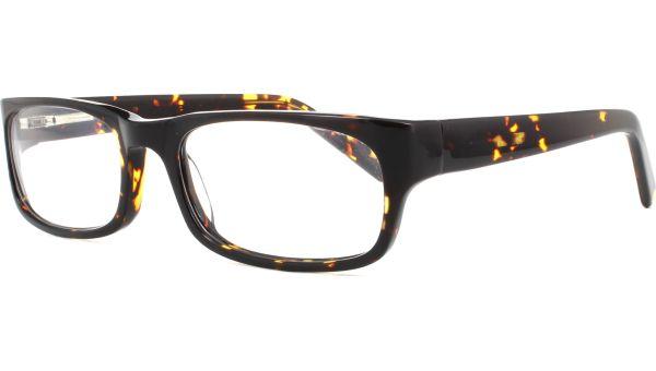 Madrid 5419 Tortoise Shell von Glasses Direct