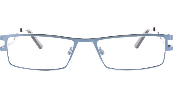Olivier 5216 Blue von Glasses Direct