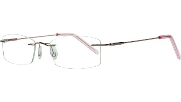Surprise 5118 Pink von Glasses Direct