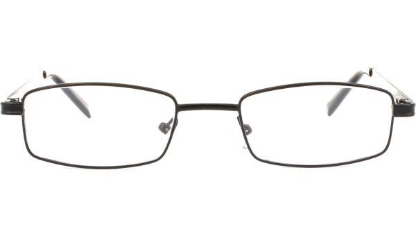 Solo 536 4918 Black von Glasses Direct