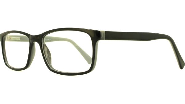 Planet 09 5517 Black / Grey von Glasses Direct