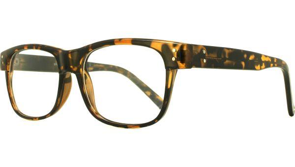 Planet 38 5319 Tortoise von Glasses Direct