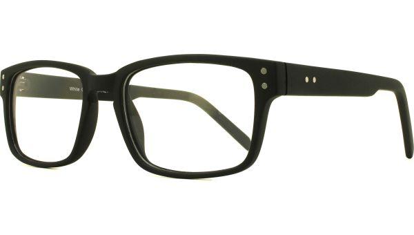 Planet 48 5417 Matte Black von Glasses Direct