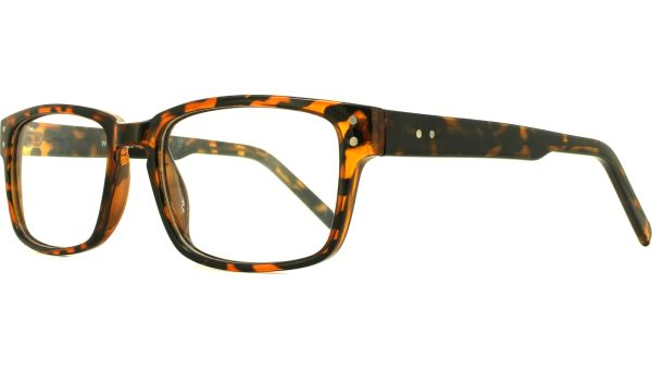 Planet 48 5417 Tortoise von Glasses Direct