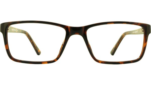 Solo 570 5417 Demi von Glasses Direct
