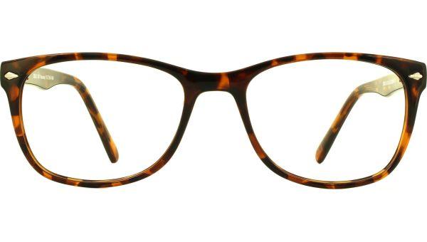 Solo 580 5118 Tortoise von Glasses Direct