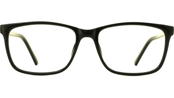 GD Collection Solo 584 5216 Black von Glasses Direct
