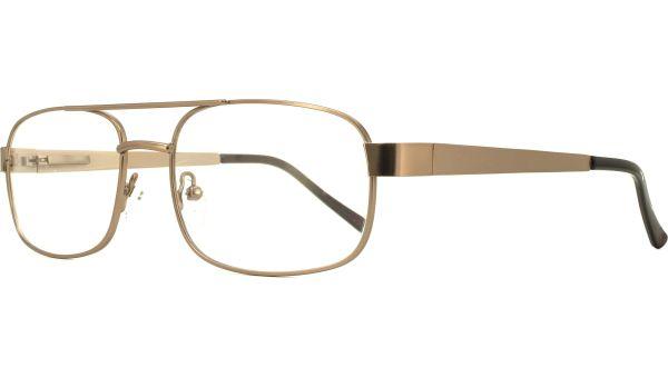 Tommy 20 5718 Gold von Glasses Direct