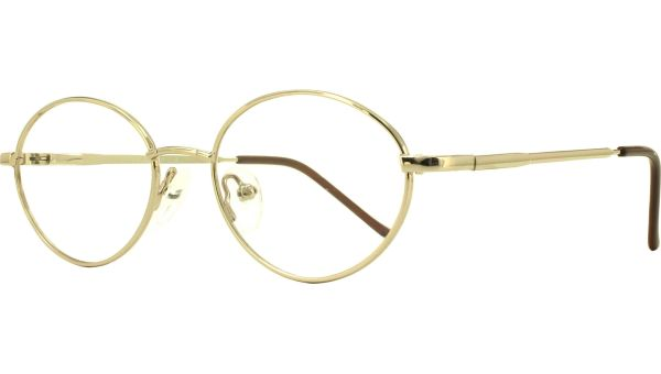 VC45 4417 Gold von Glasses Direct