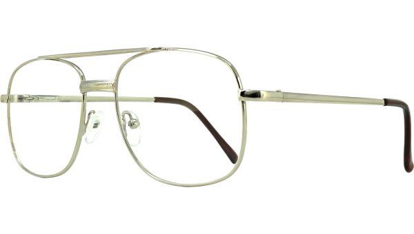 Solo 010 5417 Gold von Glasses Direct