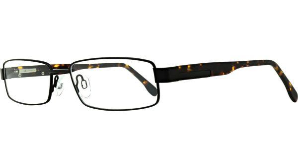 Rupert 5418 Black / Tortoise von Glasses Direct