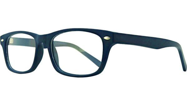 Oscar 5117 Matte Blue von Glasses Direct