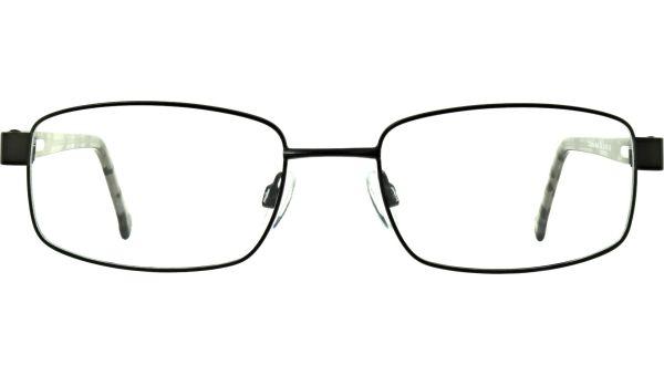 Cliveden 5419 Black / Tortoise von Glasses Direct
