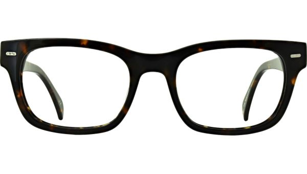 Sage 5119 Tortoiseshell von London Retro