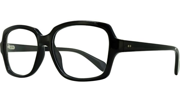 Sophia 5516 Black von Glasses Direct