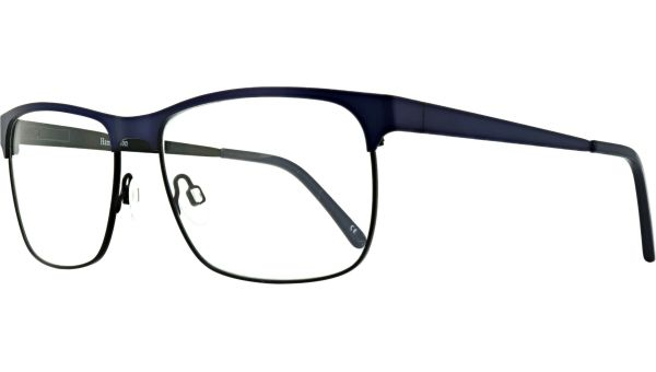Ascot 5916 Navy von Harrington