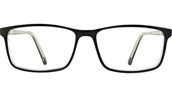 Solo 583 5415 Black von Glasses Direct