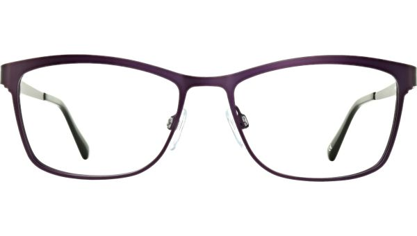 Arianna 5417 Purple von Aspire
