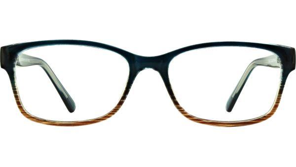 Solo 571 5117 Blue / Brown von Glasses Direct