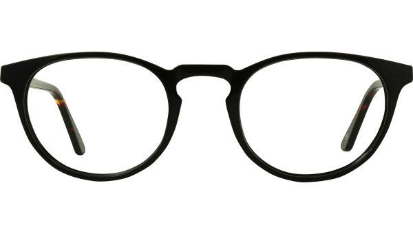 Mimi4821 Black / Tortoise von Glasses Direct