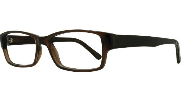 Wren5216 Brown von Glasses Direct