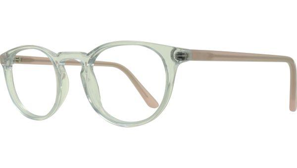 Mimi4821 Crystal von Glasses Direct