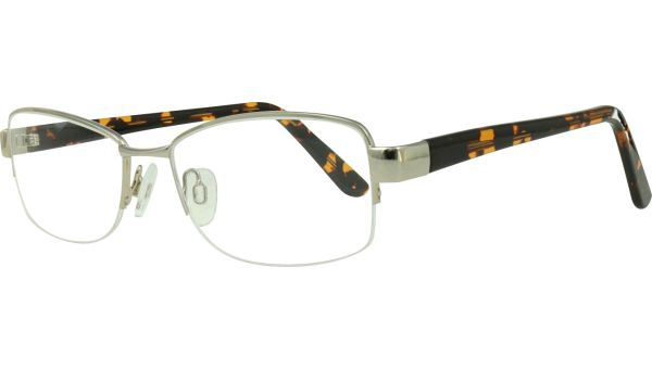 Dixie5416 Gold / Tortoise von Glasses Direct