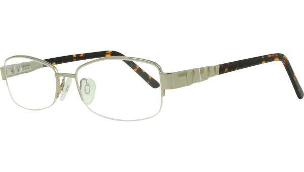 Rose5216 Gold / Tortoise von Glasses Direct