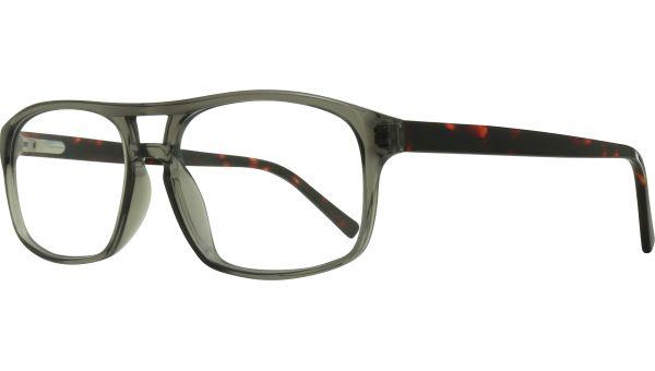 Carl5816 Grey von Glasses Direct