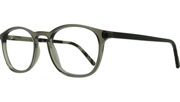 Whitley5019 Grey von Glasses Direct